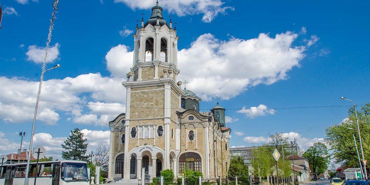 Свищов – градът на дарителите или градът на стоте първи неща