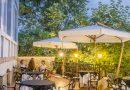Ресторант Gastrolinea в Пловдив