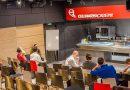 Кулинарна Академия HRC – водещия кулинарен институт в Източна Европа