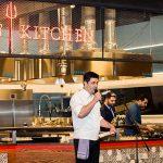 Hell's Kitchen България – поглед отвътре