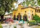 Lavazza преоткри кафене Paradiso във Венеция