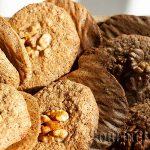 Ореховки – любим домашен десерт