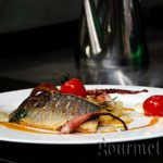 GastronomiX 2020 – форум за висша кулинария