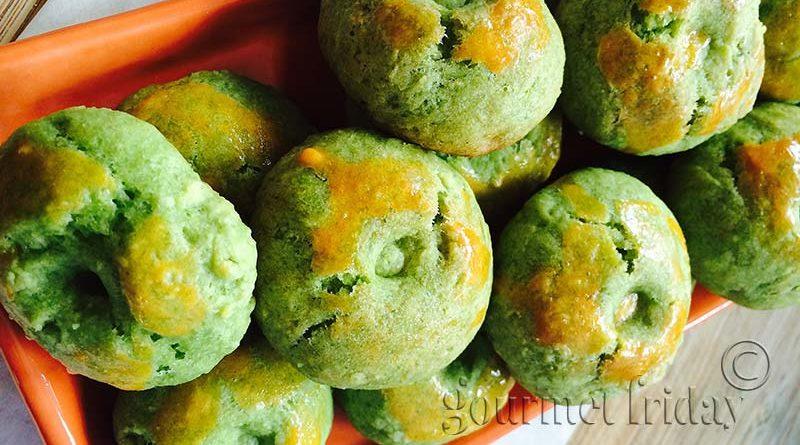Китайски бисквити