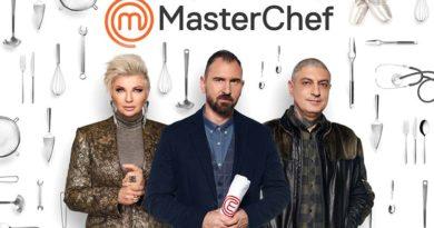 MasterChef 2020 започва на 24 февруари