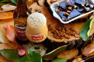 Glarus Beer