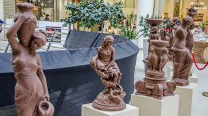 Chocolate exhibition (12)