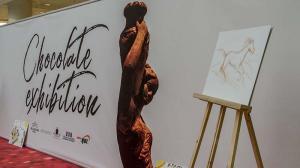 Chocolate exhibition (14)