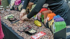 Chocolate exhibition (22)