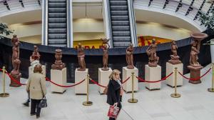 Chocolate exhibition (24)