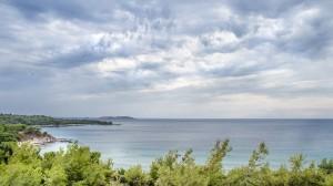 Thassos beaches (1)