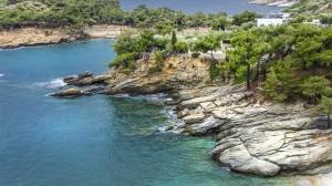 Thassos beaches (2)