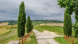 Val dOrcia (14)