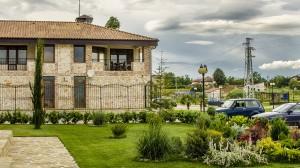 Villa Terres (37)