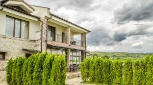 Villa Terres (50)