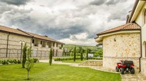 Villa Terres (56)