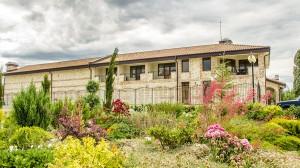 Villa Terres (59)