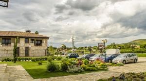 Villa Terres (64)