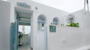 galini hotel santorini (4)