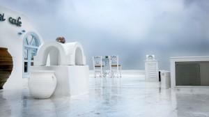 galini hotel santorini (5)