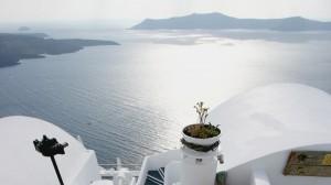 galini hotel santorini (8)