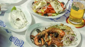 thassos food (12)