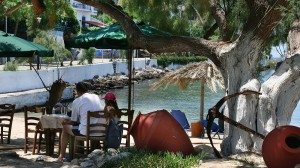 thassos food (15)