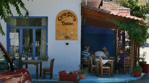 thassos food (16)