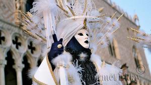 venice carnival1