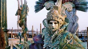 venice carnival2